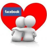 malam bagi anda yang berkunjung dan berkenan meluangkan waktunya untuk membaca artikel te Puisi Cinta Romantis Dari Komunitas Facebook Part 3