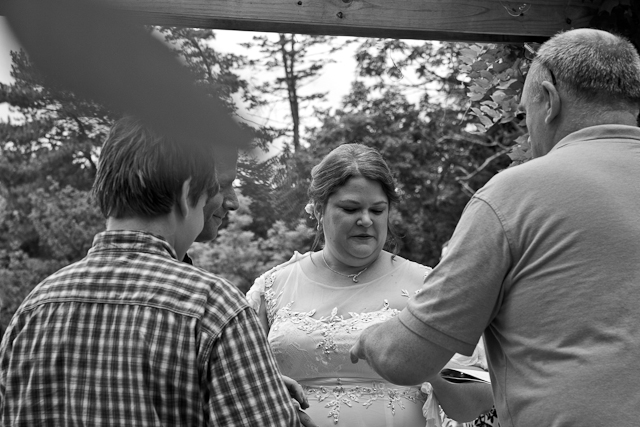 Kripalu Yoga and Health Center, Lenox Berkshire MA wedding, elopement, ceremony, ring, rings, with this ring, documentary, photography, photogragher