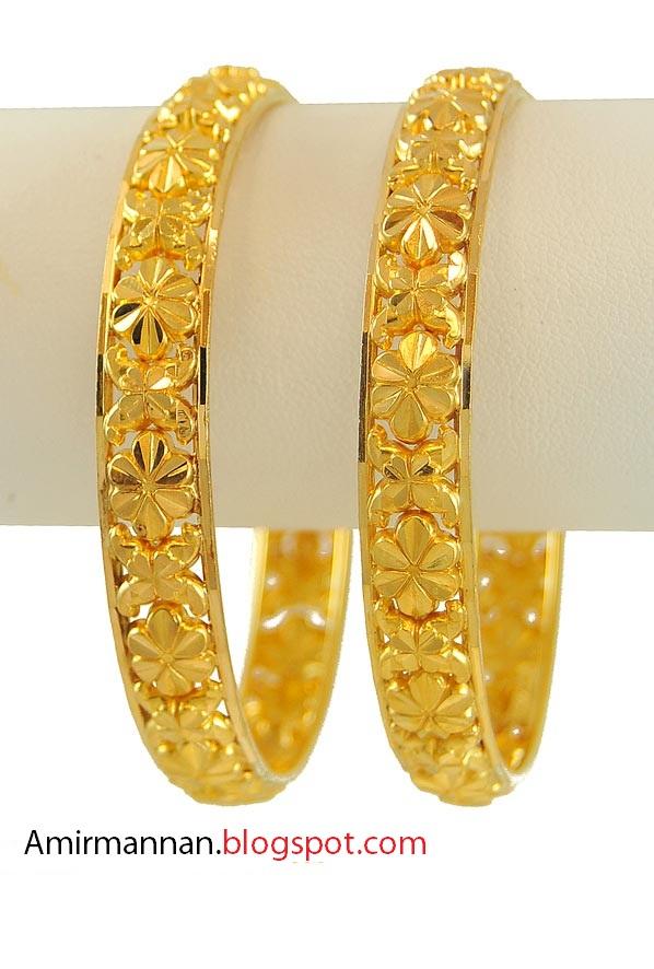 Bengal Fashion Jewellery Collection ~ Fashion Jewellery