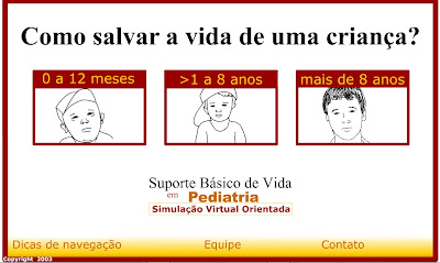 http://www.virtual.epm.br/material/sbv/sbvbetabx3.swf