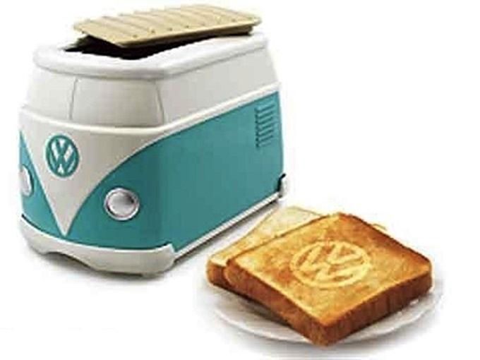 vw toaster