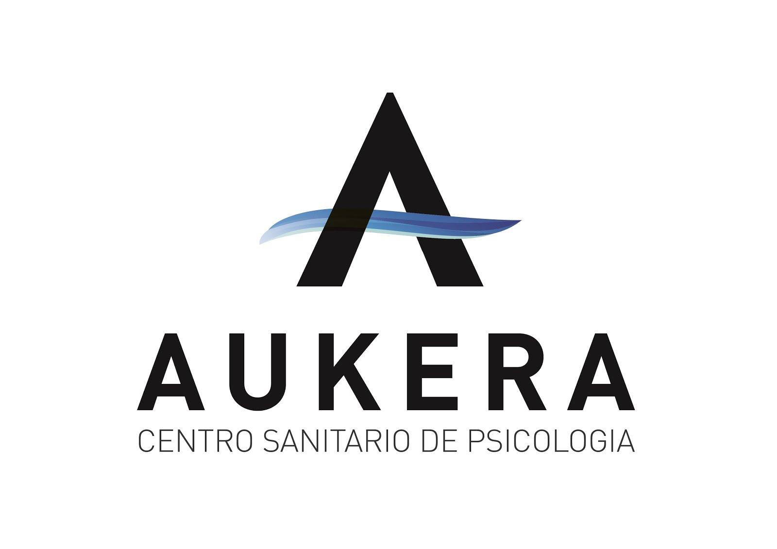 Centro de psicología AUKERA