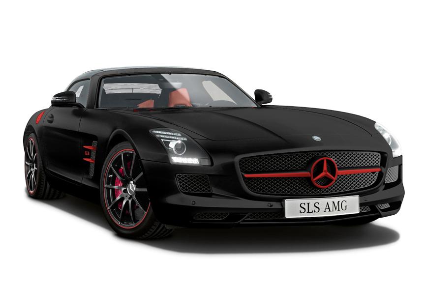 http://4.bp.blogspot.com/-Jc6nZMW3Qww/T9XRY4SRBUI/AAAAAAAAgyo/3mfKvw_LvCQ/s1600/JDM-Mercedes-SLS-AMG-Matt-2.jpg