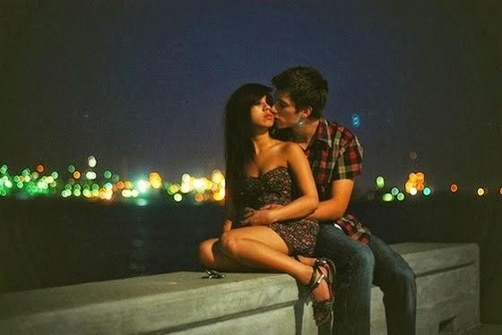 True Love Shayari For True Lovers
