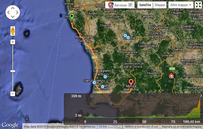 http://it.wikiloc.com/wikiloc/view.do?id=8631982