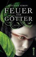 http://www.droemer-knaur.de/buch/7775658/feuer-der-goetter
