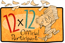 Writing 12 Picture Book Drafts in 2015