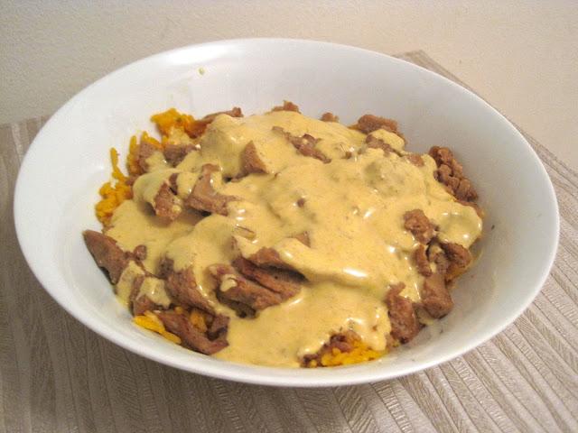 From Veega Blog Vegan Chicken  Kitchen Chop Chop!
