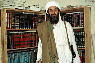 Osama bin Laden, Osama Bin Laden dead, Al Qaeda, terrorists, US, Barack Obama, World , world news, world business news, world news today, world headlines, world news headlines