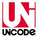 The Unicode Blog