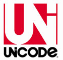 The Unicode Blog