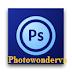 Phần mềm Photoshop cho điện thoại