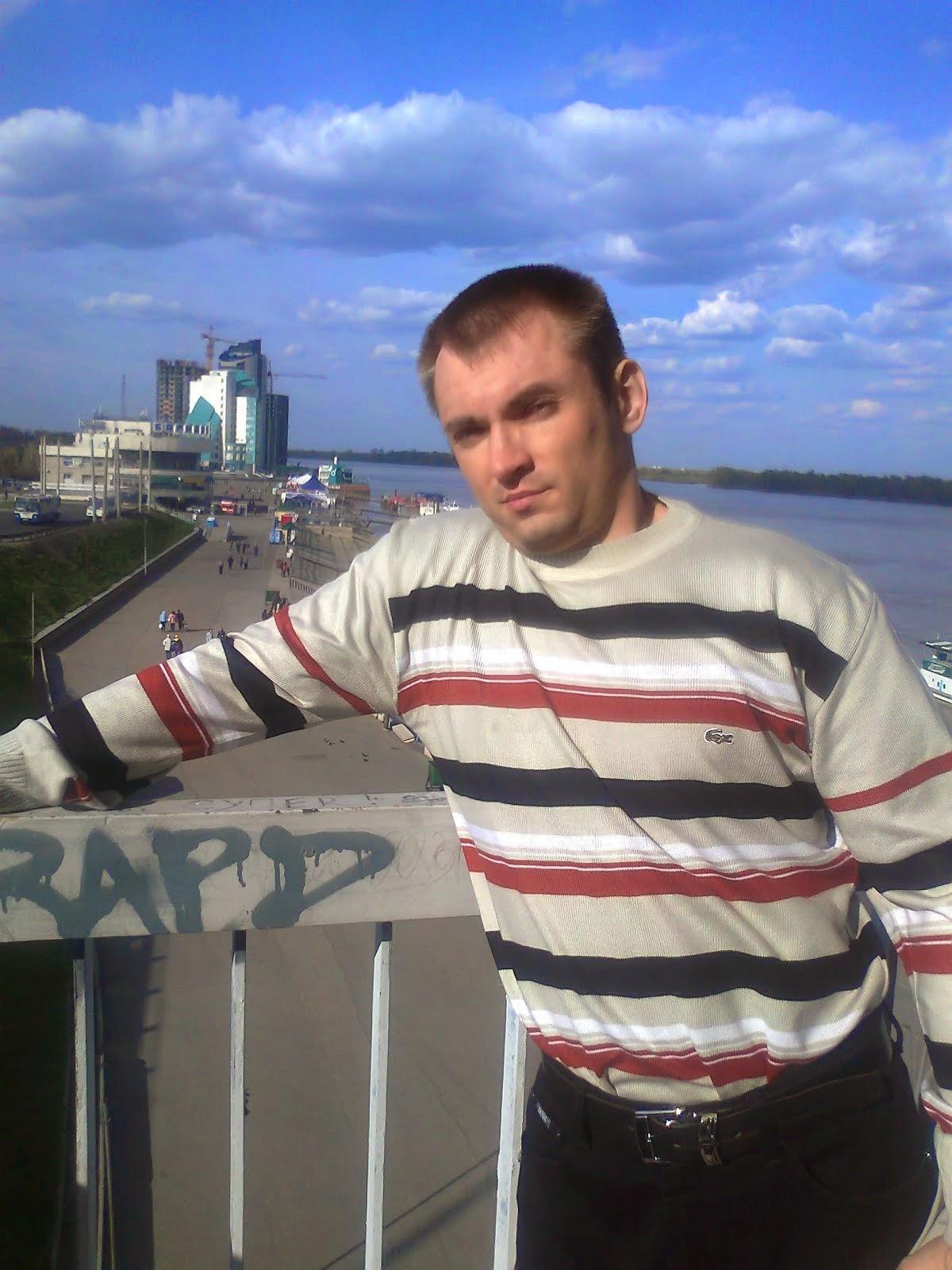 Константин Мельчаков