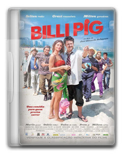 Download Billi Pig