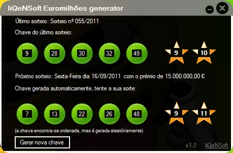Pirata Tuga™ - Downloads Grátis filmes jogos musica warez sport tv