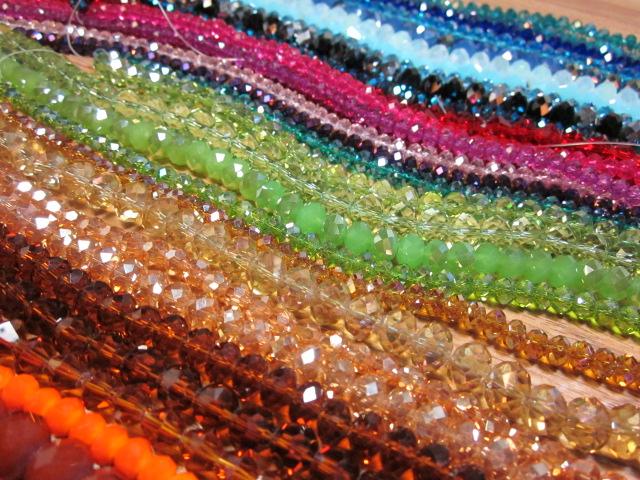 susan s international gem and jewelry show