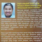 Majalah Inspira Nov 2012