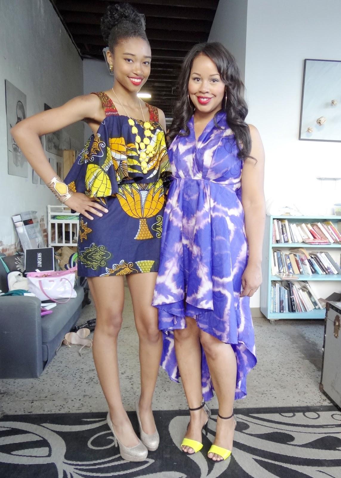 betty ethnic wear