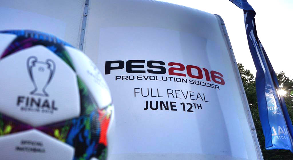 full-pes-2016-reveal-on-june-12-1.jpg