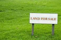 Membeli Tanah di Tengah Kota Cikarang