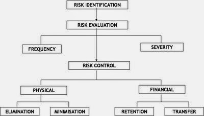 Management Asuransi