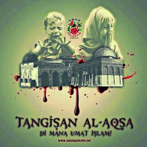 save ummah