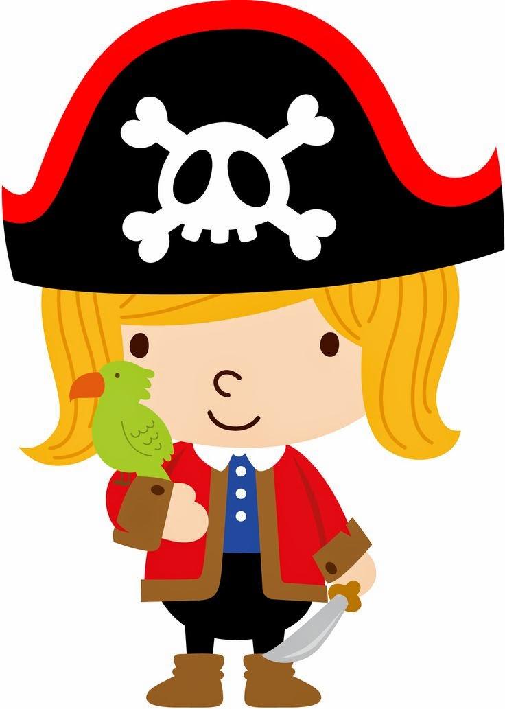 Своими руками украшения для пиратской вечеринки фото 91