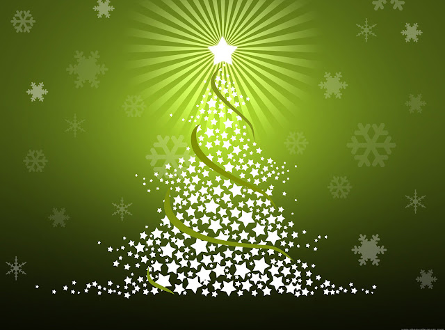 Sweet Christmas , christmas tree pictures