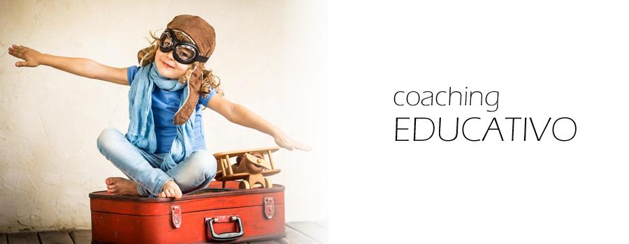 coaching_educativo_valencia