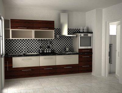 Idee arredamento cucina e tante idee moderni per casa