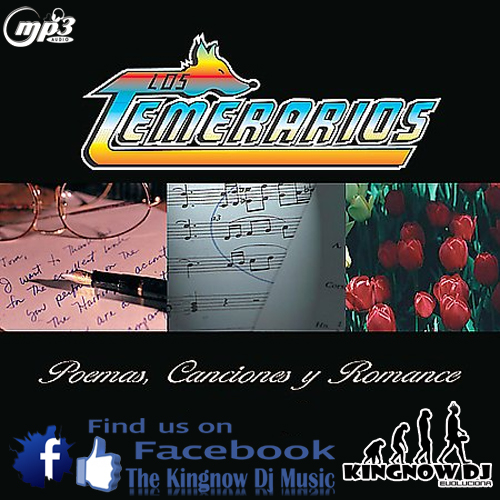Descargar Musica De Christafari