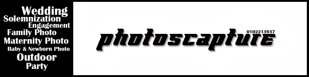photoscapture