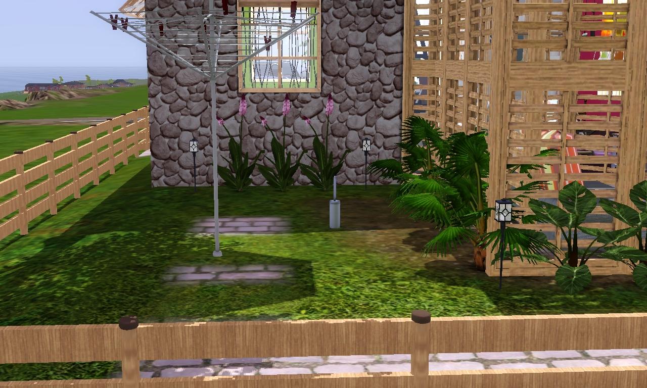 Maisons de Ziva Screenshot-1242