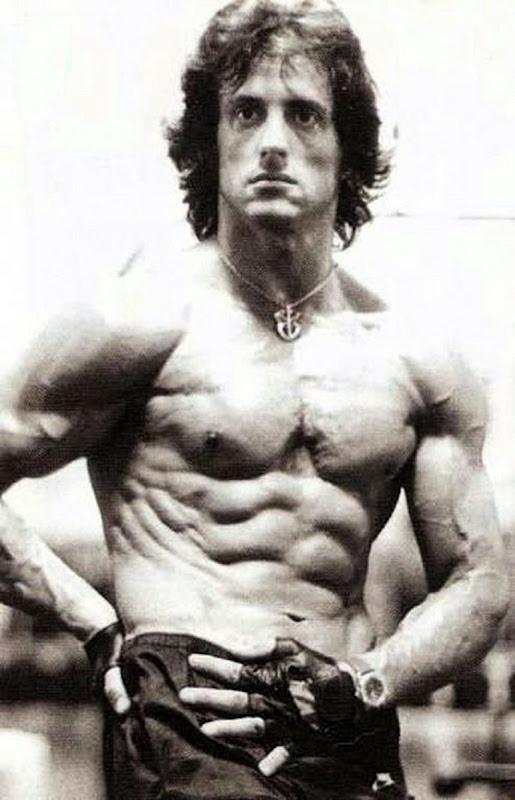 Arnold Schwarzenegger ... Arnold Schwarzenegger Soundboard
