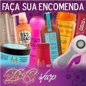 Parceira Bora Colega Shop
