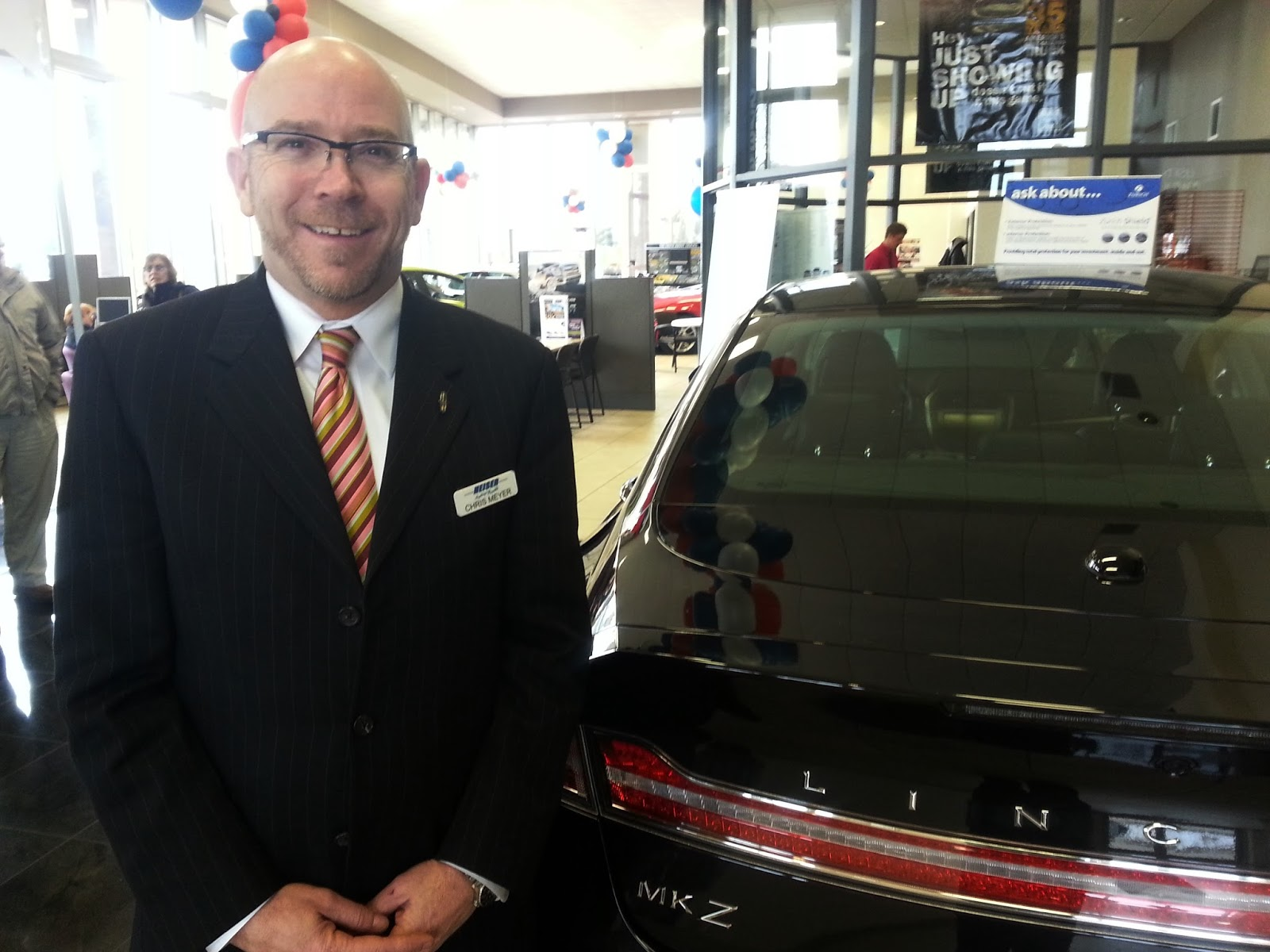vehicles dealer north shore luxe infiniti lupient can new and milwaukee lincoln used
