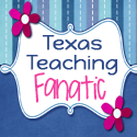 Texas Teaching Fanatic