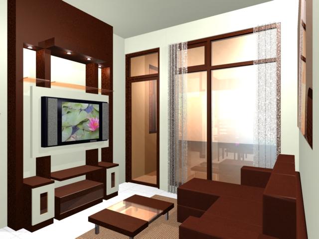 Model Furniture Sofa Minimalis Untuk Ruang Tamu - YouTube - Holiday ...