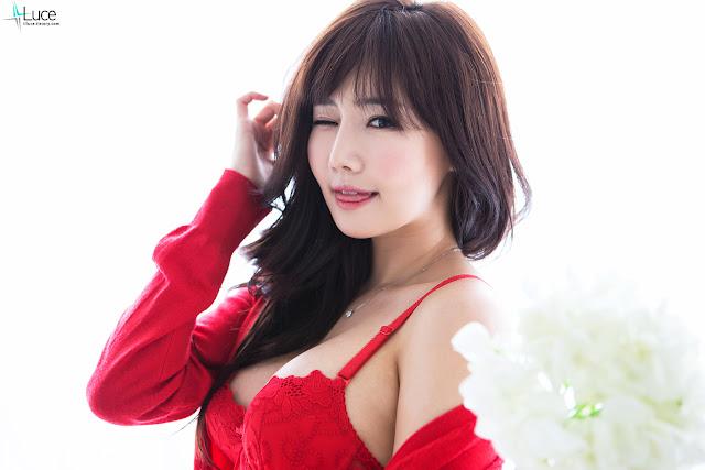 Han Ga Eun Wallpaper