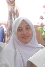 PENYELARAS BILIK JQAF 2012