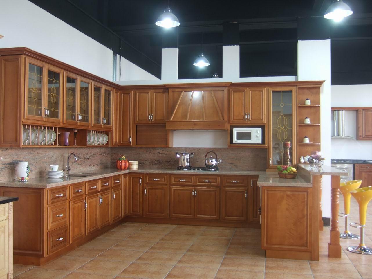 Remates De Muebles De Cocina – Idea de la imagen de inicio