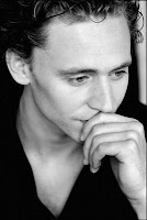 and now, for a word from the Hiddles.