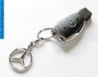 Mercedes b150 key - صور مفاتيح مرسيدس b150