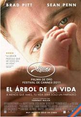 ver online el arbol de la vida en español