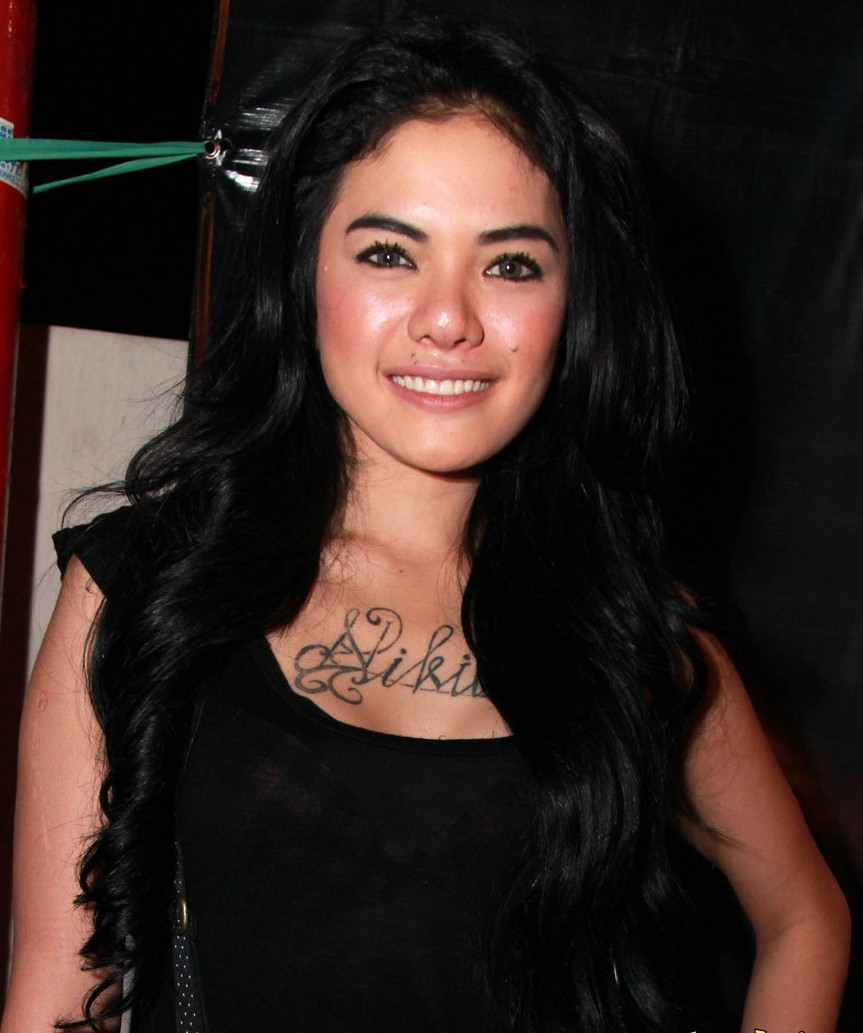 citra pratiwi   pictures news information from the web