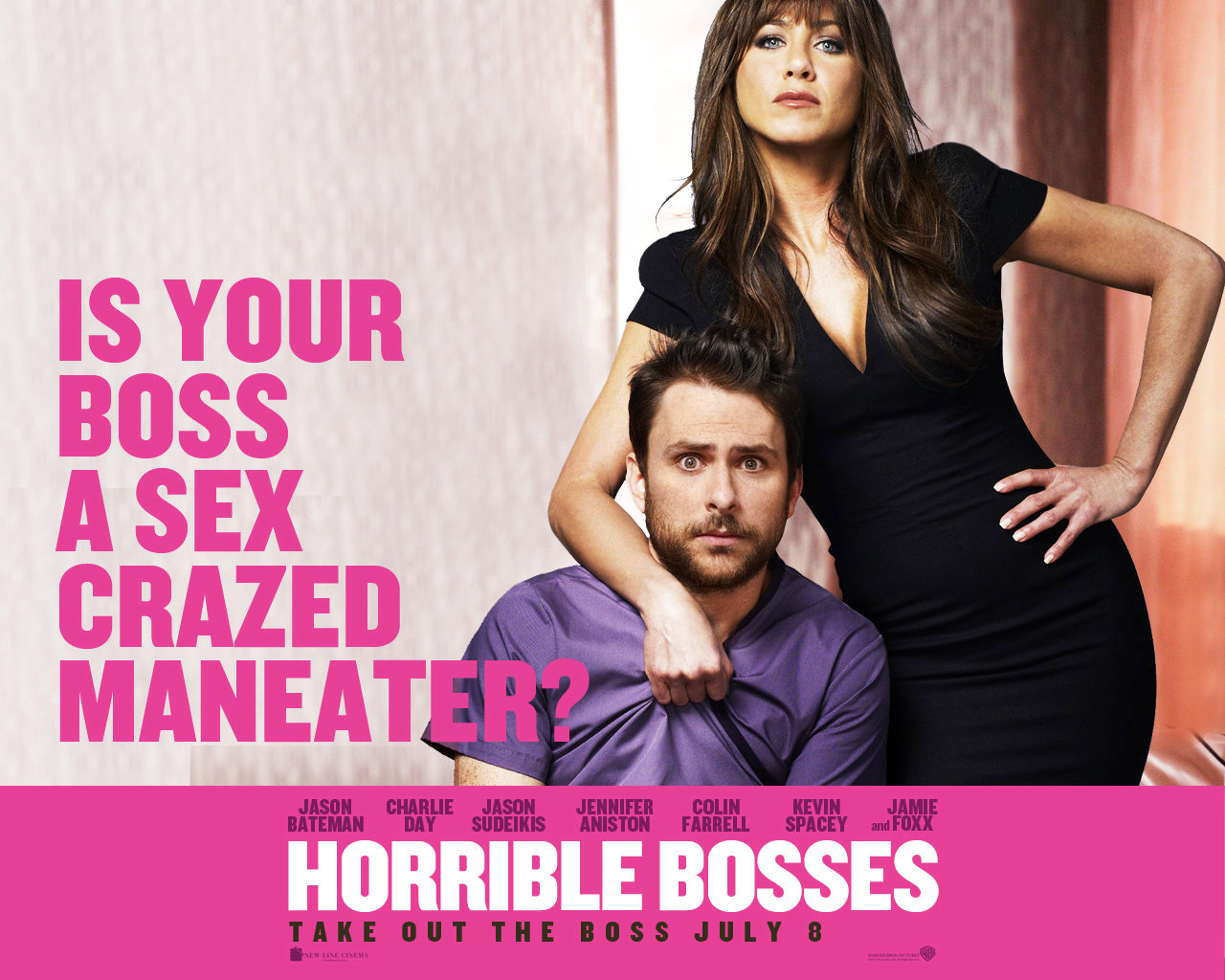 http://4.bp.blogspot.com/-JcRk4K-TGd8/Th0sGSkLJDI/AAAAAAAAAac/NNLag2XIX2I/s1600/Horrible-Bosses.jpg