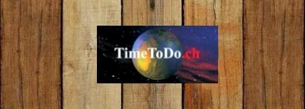 www.timetodo.ch/index.php?id=10
