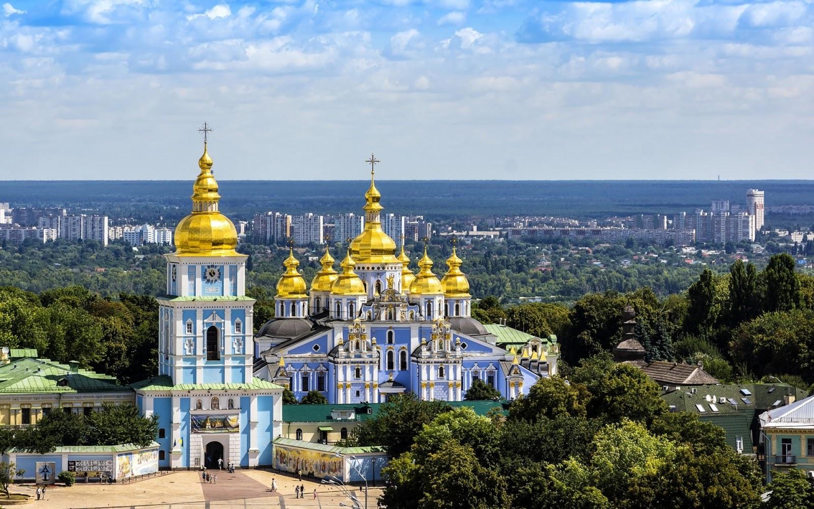 Ukrayna 42
