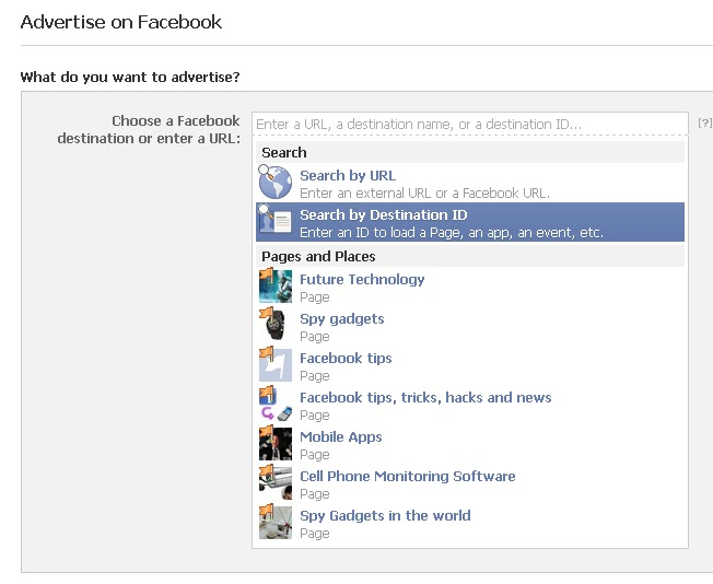 how to create a successful facebook group