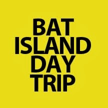 ISLAND TRIPS
